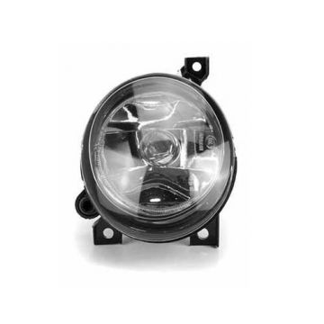 Farol Auxiliar VW UP/ POLO 2012 MSL-261602L